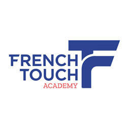 French Touch Academy
